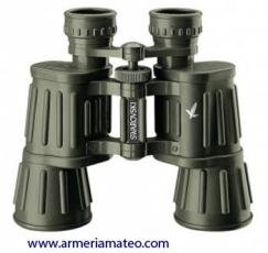 Binocular SWAROVSKI Habicht 7x42 M GA