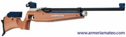 Carabina FEINWERKBAU 500 CAL 4.5