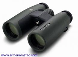 Binocular SWAROVSKI SLC 10x42 WB HD