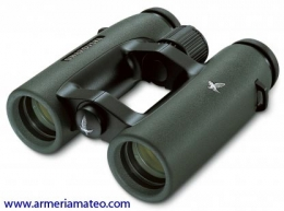 Binocular SWAROVSKI EL 10X32 WB