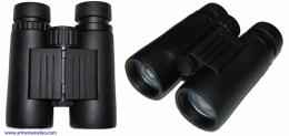 Binocular ROOLLS 10X42