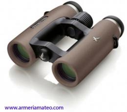 Binocular SWAROVSKI EL TRAVELER 8X32 WB