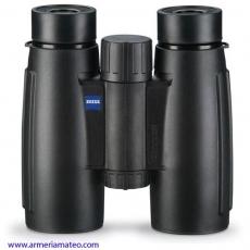 Binocular ZEISS CONQUEST 8X30 BT
