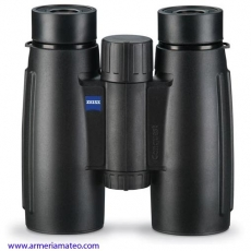 Binocular ZEISS CONQUEST 10X30 BT