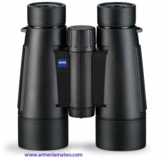 Binocular ZEISS CONQUEST 8X40 BT