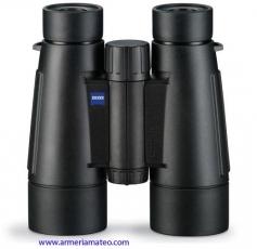 Binocular ZEISS CONQUEST 8X40 BT