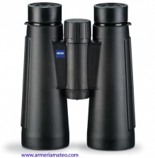 Binocular ZEISS CONQUEST 12X45 BT