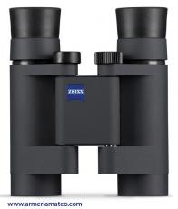 Binocular ZEISS CONQUEST COMPACT 8X20 BT