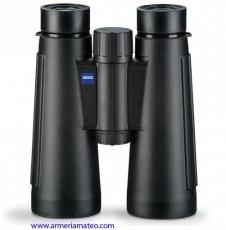 Binocular ZEISS CONQUEST 15X45 BT