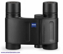 Binocular ZEISS VICTORY COMPACT 8X20 BT