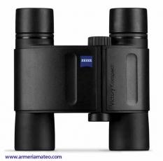 Binocular ZEISS VICTORY COMPACT 10X25 BT