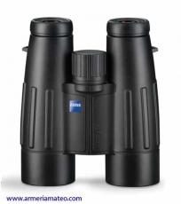 Binocular ZEISS VICTORY 7X42 T FL NEGRO