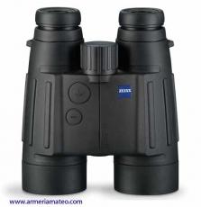 Binocular ZEISS VICTORY RF 10X45 T