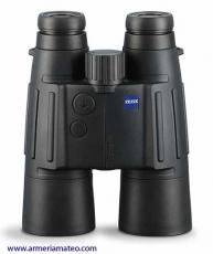 Binocular ZEISS VICTORY RF 8X56 T