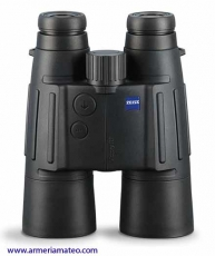 Binocular ZEISS VICTORY RF 10X56 T