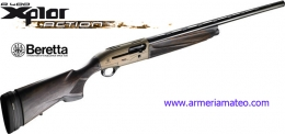 BERETTA A400 ACTION GUNPOD KICK OFF