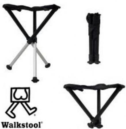 Banquillo plegable Wasktool Basic 60 cm