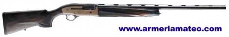 BERETTA A400 XPLOR ACTION GUNPOD