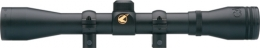 SCOPE GAMO 4X32 WR SPORTER