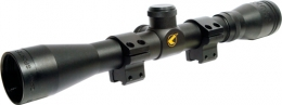 SCOPE GAMO 3-9X32 WR SPORTER