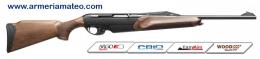 Rifle BENELLI ARGO E Alza Batida 30-06