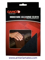 GAMO MOISTURE CLEANING CLOTH