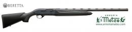Beretta A300 OUTLANDER SYNTHETIC