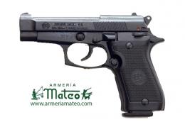 Blank Pistol Bruni 85