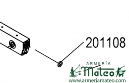 Anillo Tórico 201108