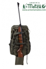 GAMO RECECHO BAG PACK
