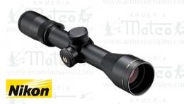 Visor Nikon Monarch E 1.5-6X42 M