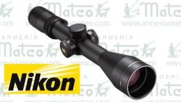 Visor Nikon Monarch E 2.5-10X50 M