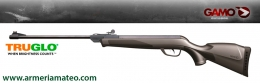 Air Rifle GAMO DELTAMAX FORCE