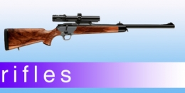 RIFLES OUTLET