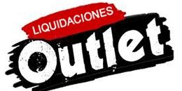 LIQUIDACIONES-OUTLET