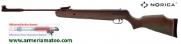 Air Rifle Norica Hawk GRS