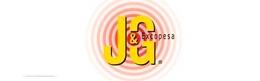 JG-EXCOPESA