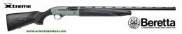 BERETTA A400 XTREME UNICO SYNTHETIC KICK-OFF
