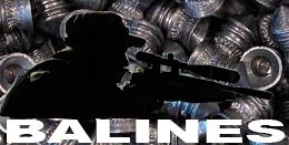BALINES