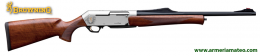 LONGTRAC HUNTER FLUTED