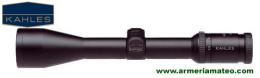 KAHLES HELIA C 2.5-10X50 L Reticula 4A