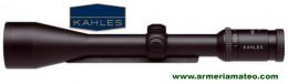 KAHLES HELIA C 3-12X56 SR