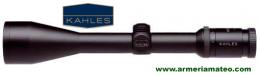 KAHLES HELIA C 3-12X56 L