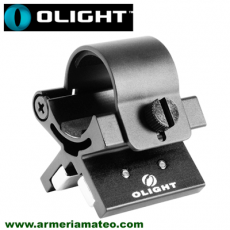 Montura Magnética Olight X-WM01