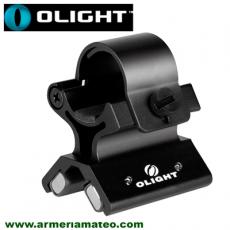 Montura Magnética Olight X-WM02