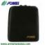 PRISMATICOS FOMEI 10X52 DCF FOREMAN HTC/DEC