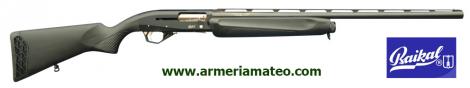 Esopeta Baikal MP-155