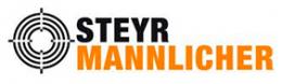 STEYR-MANNLICHER