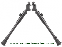 Stoeger Arms ATAC Suppressor Air Rifle Bipod,...