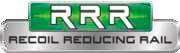 logo-rrr.png